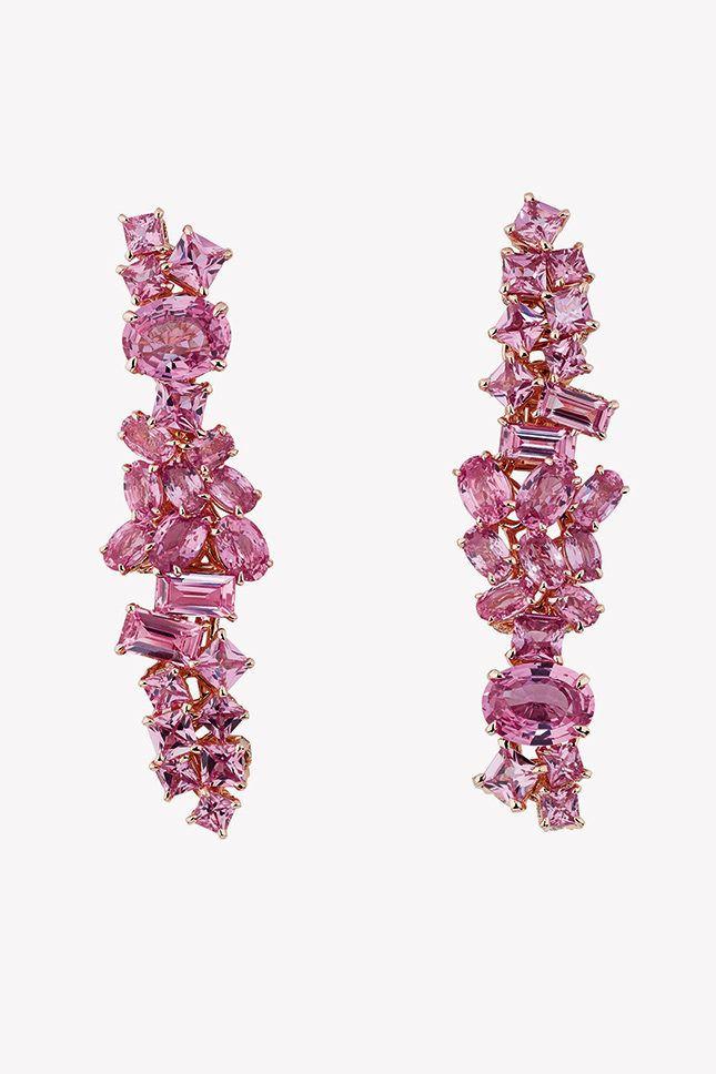 Photo of Юбилейная коллекция высокого ювелирного искусства Dior