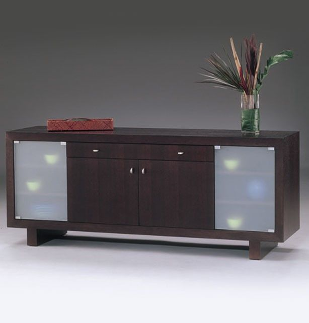 Contemporary Dining Room Buffet With Decoration Ideas Dining Room Dining  Room Buffet