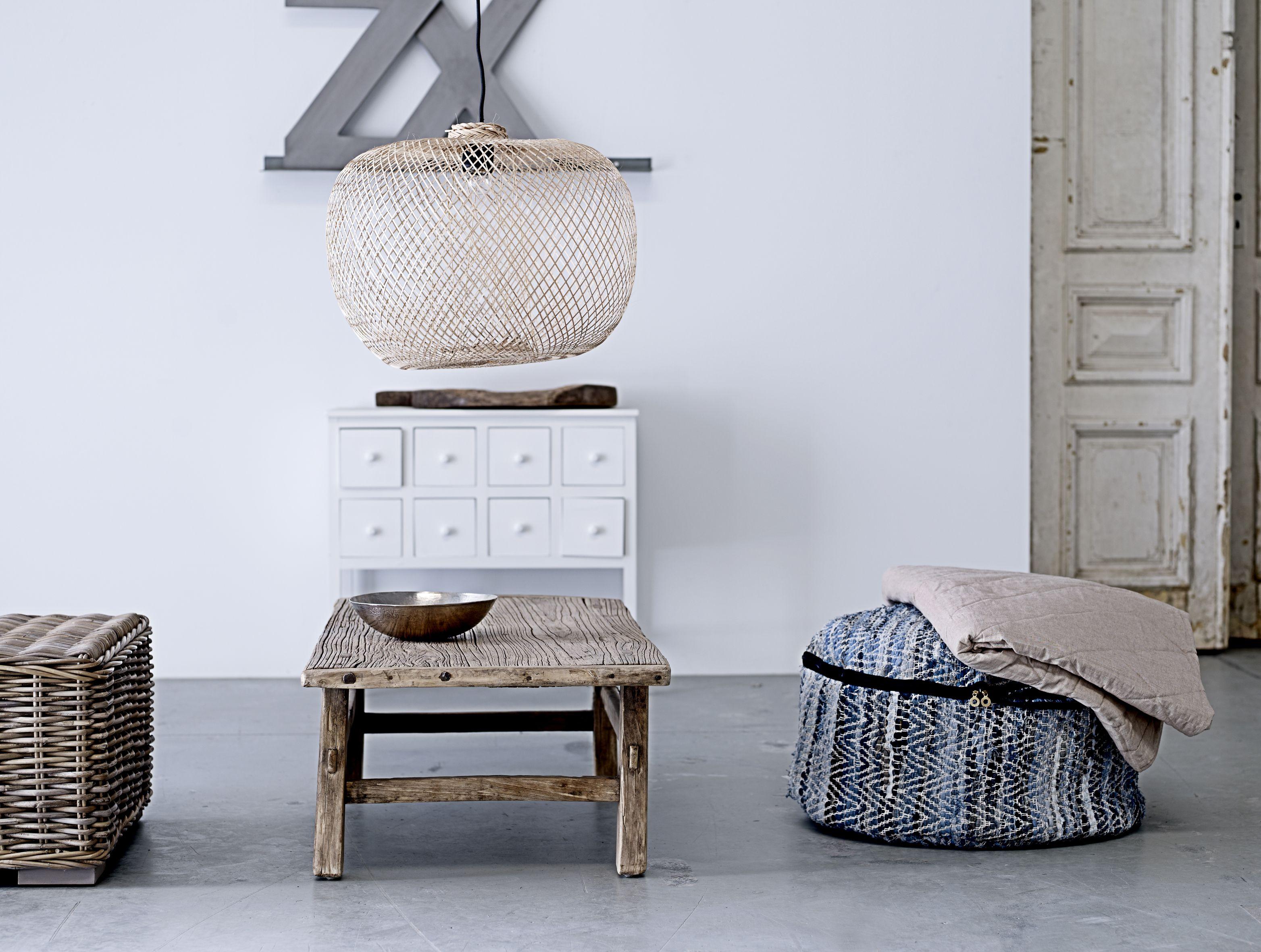 f t 2 pinterest. Black Bedroom Furniture Sets. Home Design Ideas
