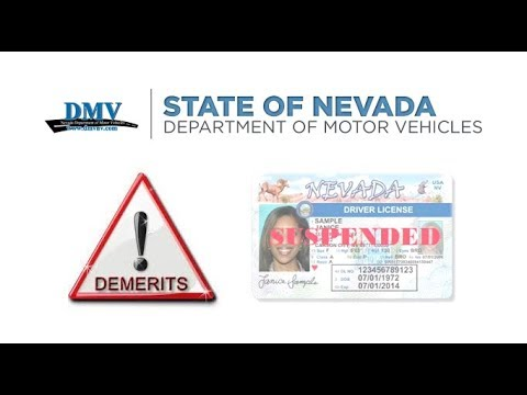 Pin On Dui Drunk Driving Videos
