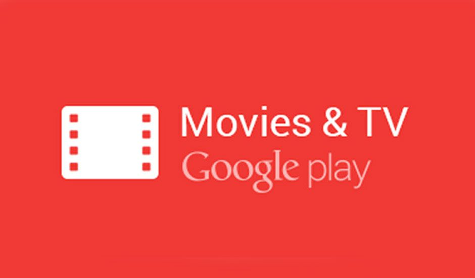 In Latest Update Google Play Movies And Tv Changes To A Dark Theme