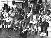 birmingham 1963 children's march - Google Search