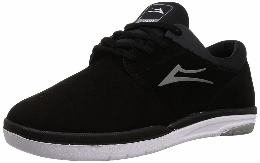 f3fb800bda7 Lakai Men s Fremont Skate Shoe - Choose SZ Color  Lakai  Skateboarding