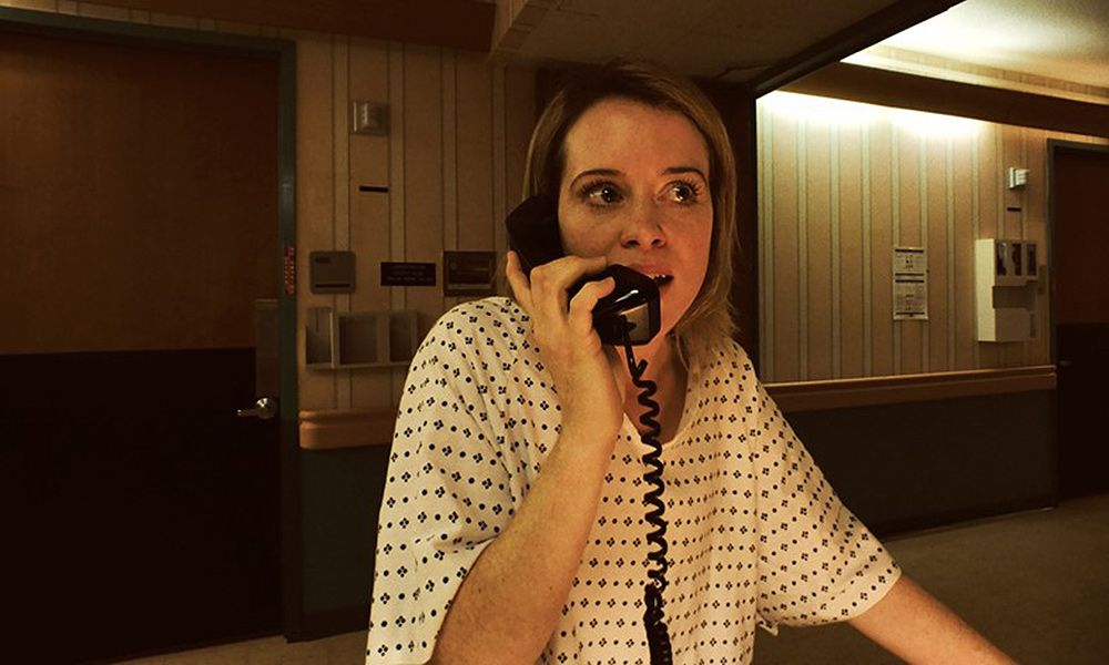 Steven Soderbergh outlines exactly what he did to shoot 'Unsane' with only an iPhone 7 Plus. Read his tips and tricks here.