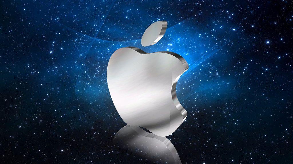 Cool Apple Logo Products I Love Pinterest Apple Logo