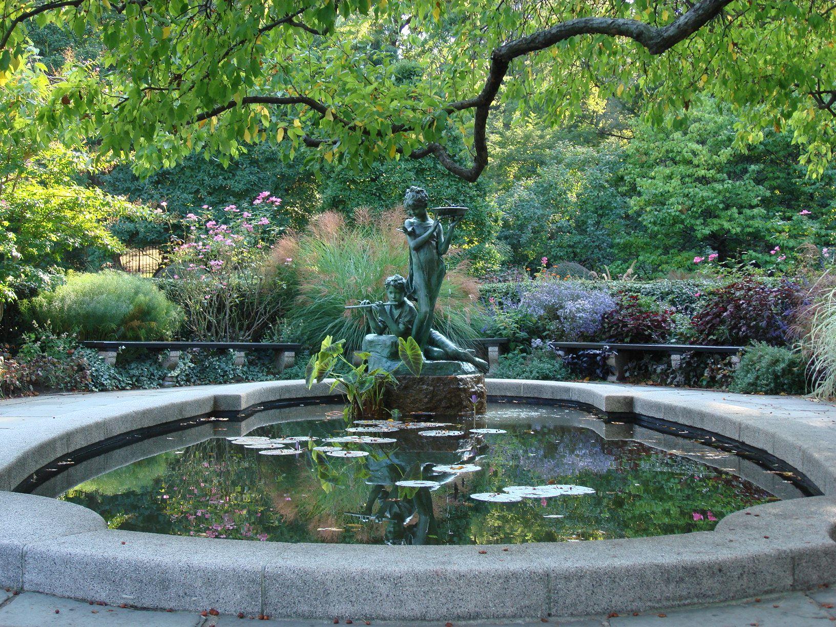 Conservatory Garden Fountain Garden Fountains For Sale Garden Fountains Garden Water Fountains