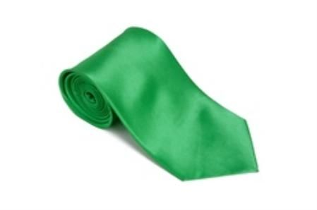 Green Necktie  for only $29 with Handkerchief check this out.Buy more save more. Buy 3 items get 5% off, Buy 8 items get 10% off.