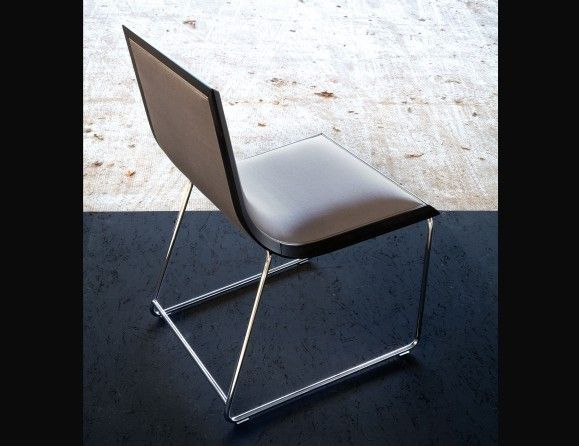Costantini Sedie ~ 159 best dining chairs images on pinterest dining room dining