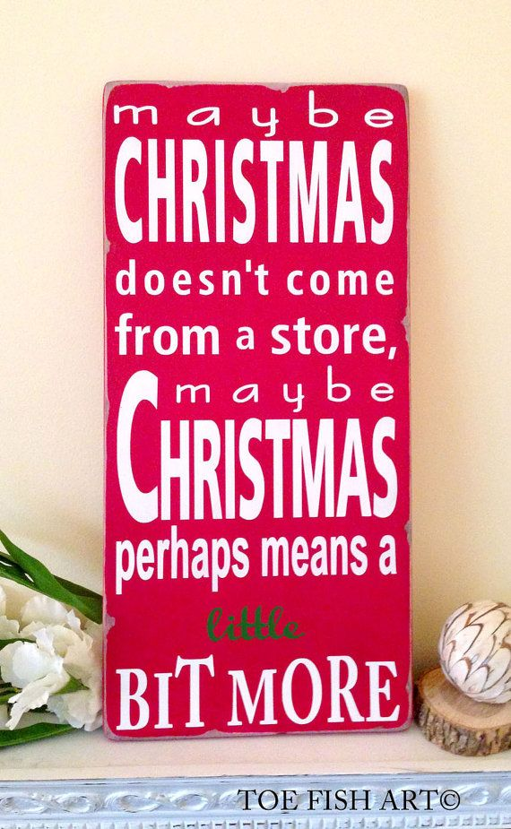 dr seuss quote how the grinch stole christmas by toefishart 8900 - Quotes From How The Grinch Stole Christmas