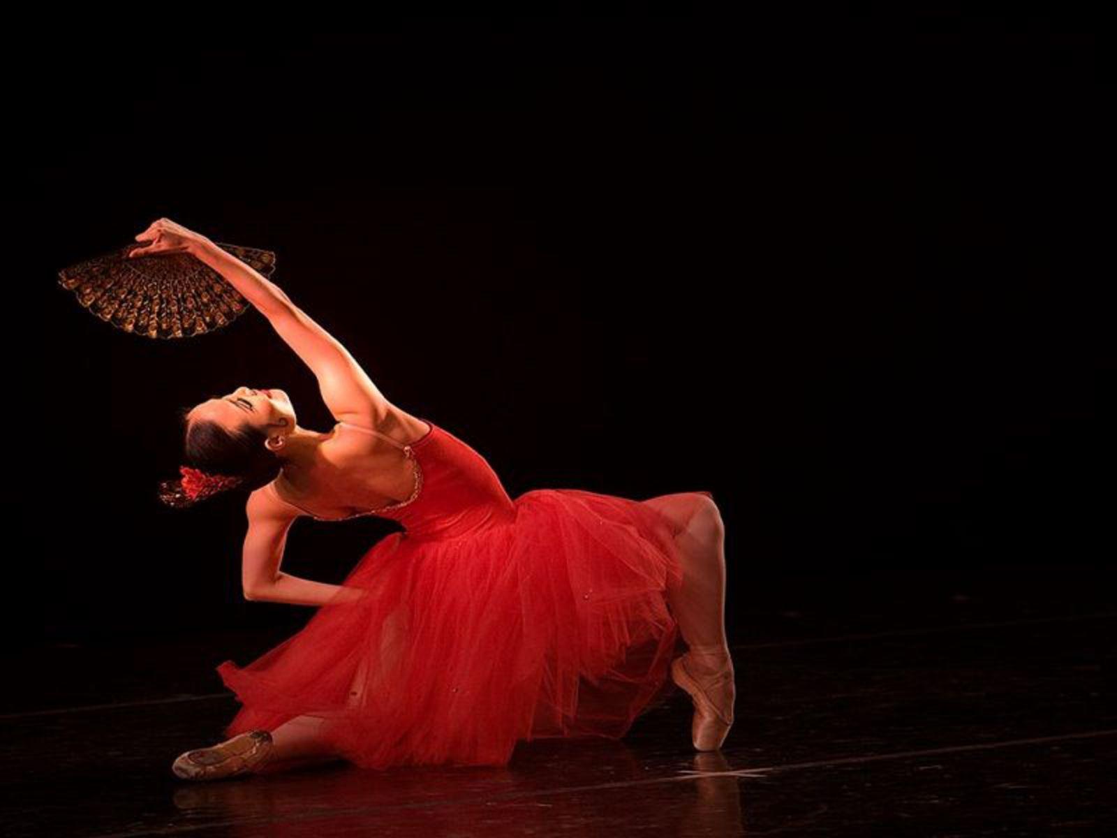 Ballet Dance Wallpapers Hd Resolution Dance Wallpaper Ballet Wallpaper Ballet Dance