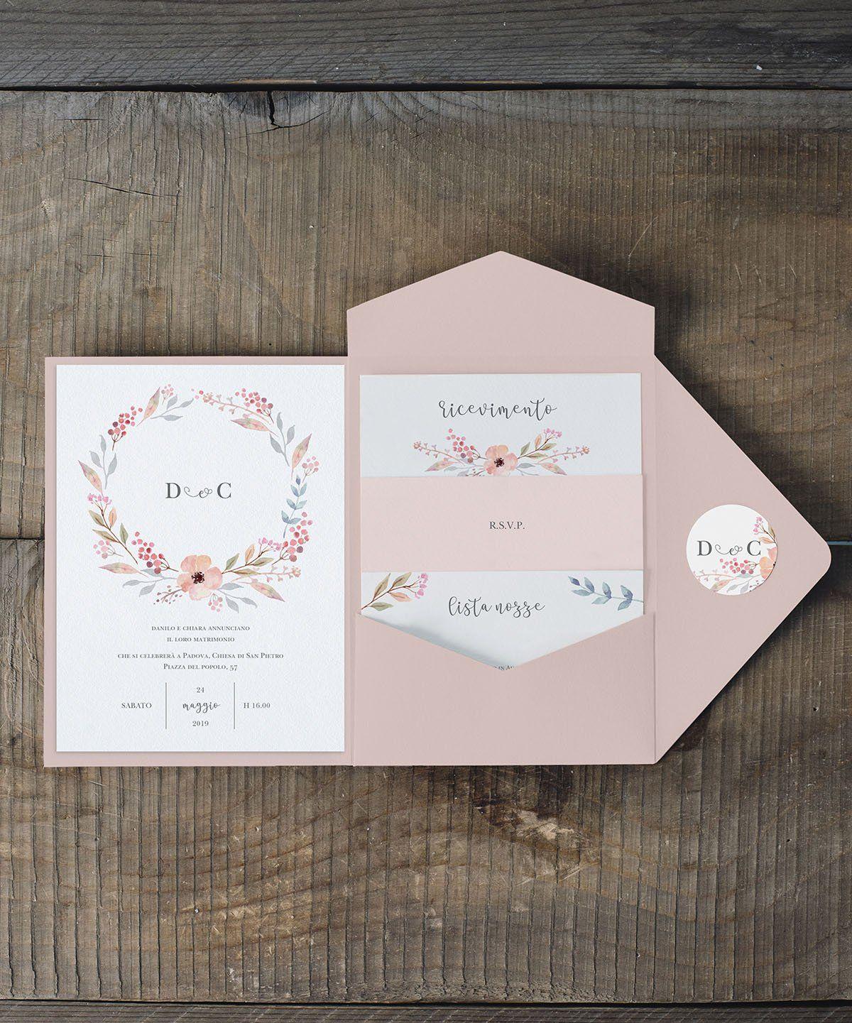 Inviti Di Matrimonio Vintage Chiedi Subito Il Tuo Campione Gratuito Partecipazioni Nozze Inviti Di Nozze Inviti Per Matrimonio