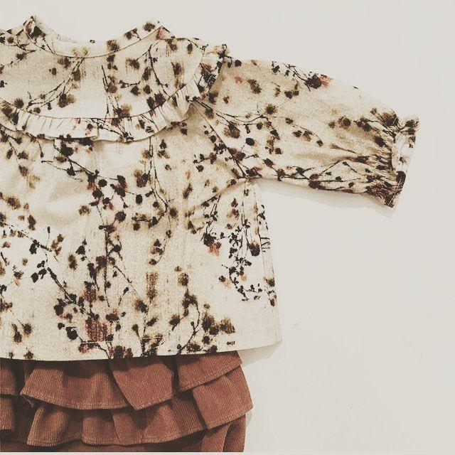 13687025 1681703891845625 1316660706 N Childrens Fashion Childrens Clothes Toddler Fashion