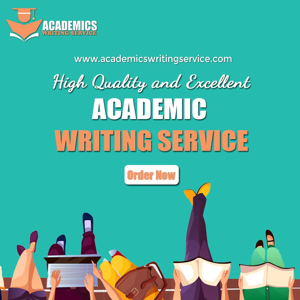 academic writing assistance agency
