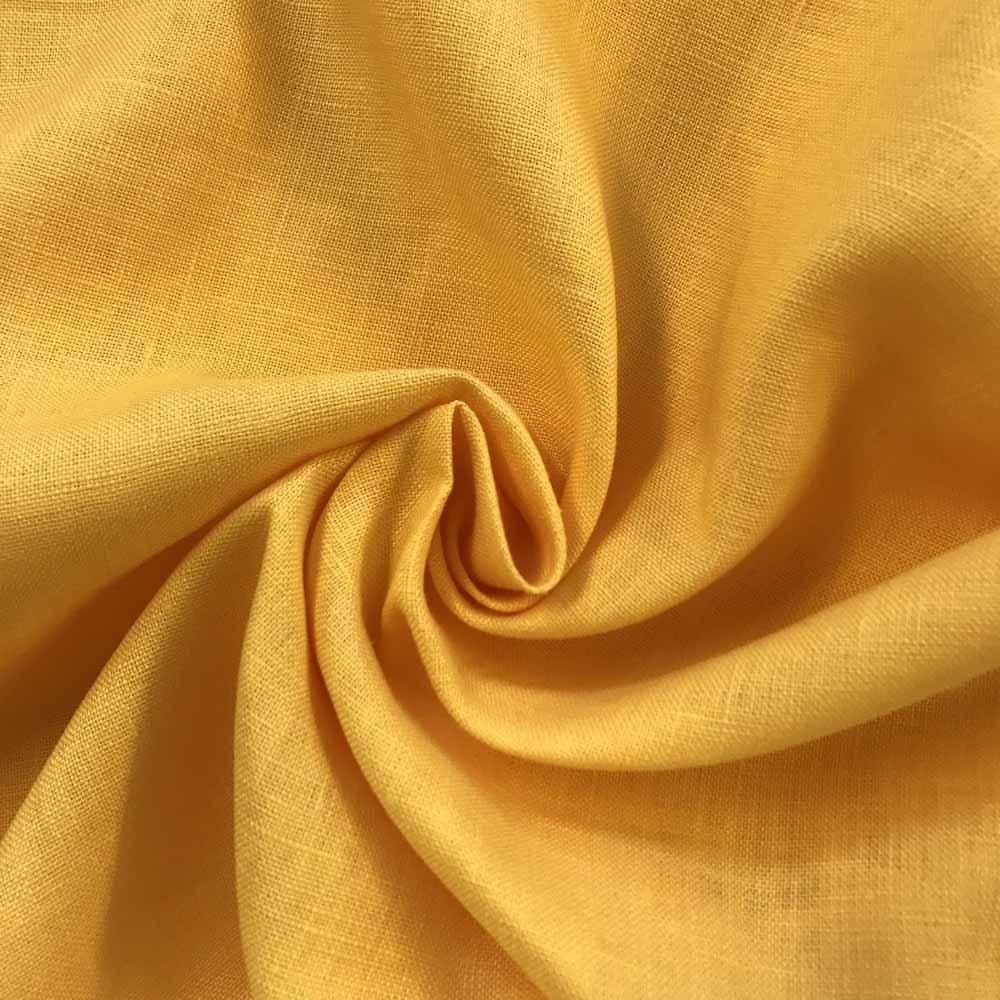 Natural Linen 60 Wide Linen Upholstery Fabric Linen Fabric Fabric