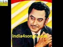 Akash Keno Dake Mp3 Song Download Free Songs Pk Download Latest Mp3 Songs Mp3 Songs Online Donload Mp3 Indian Movie Songs Latest Bollywood Songs Songs