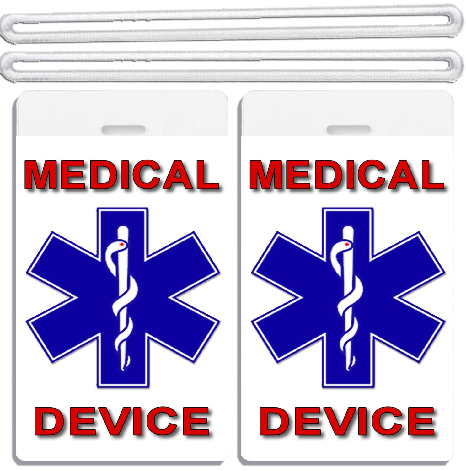 photo about Medical Equipment Luggage Tag Printable known as Pin upon Bags Tags + Healthcare Tags