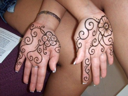 Pin By Lisie Renae On Henna Mehndi Designs For Kids Henna Designs Easy Simple Mehndi Designs
