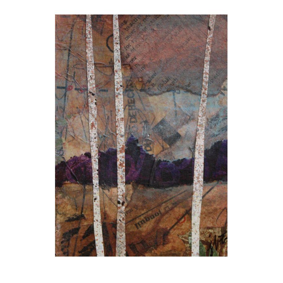 Birches and Purple Mountain I.jpg