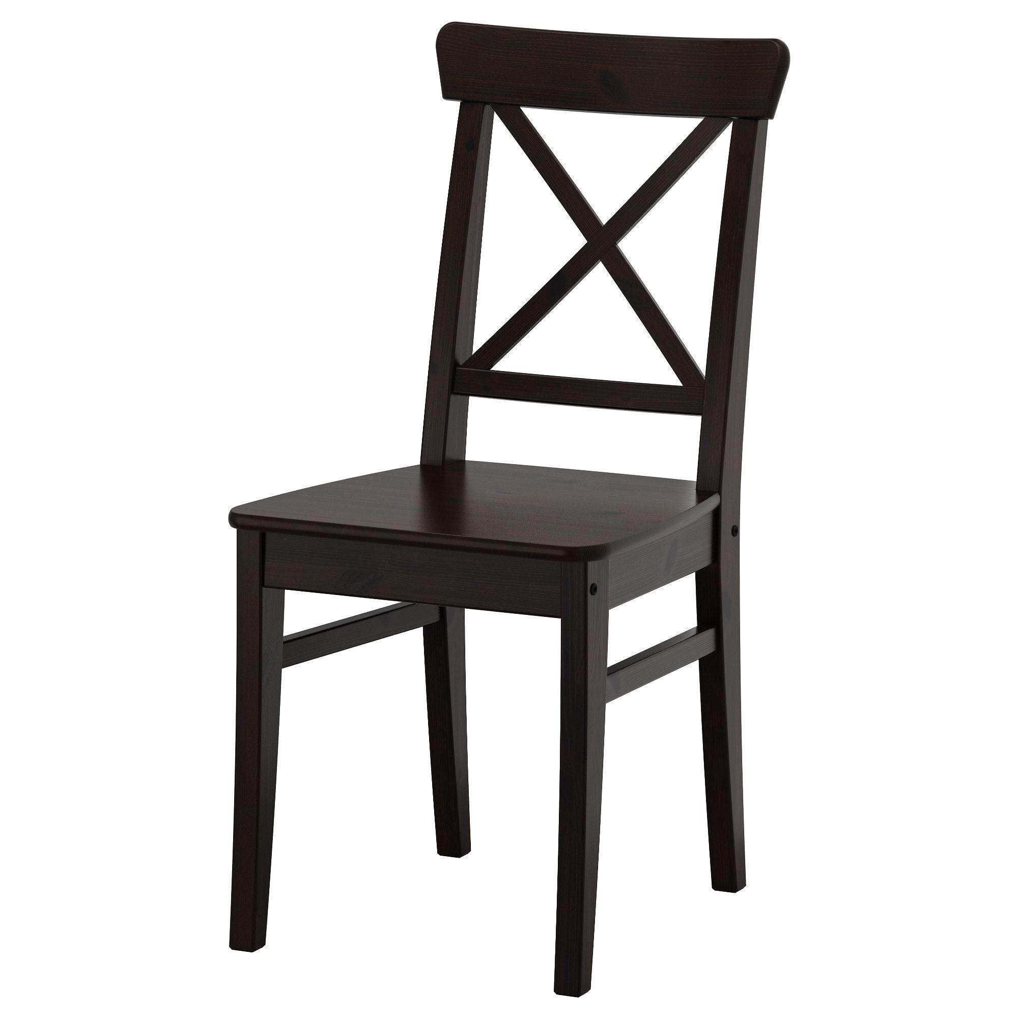 Ingolf Chair Ikea Soon Chair Dining Chairs Ikea