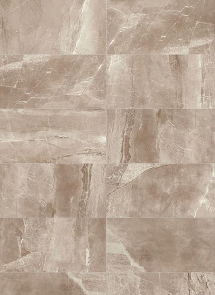 Pamesa Kashmir Taupe My Tile Distributors Porcelain Flooring