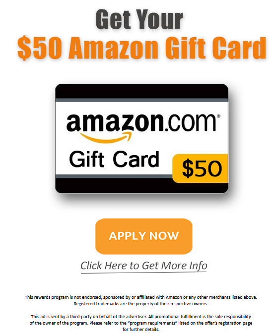 Mail Papason72 Hotmail Com Amazon Gift Cards How To Apply