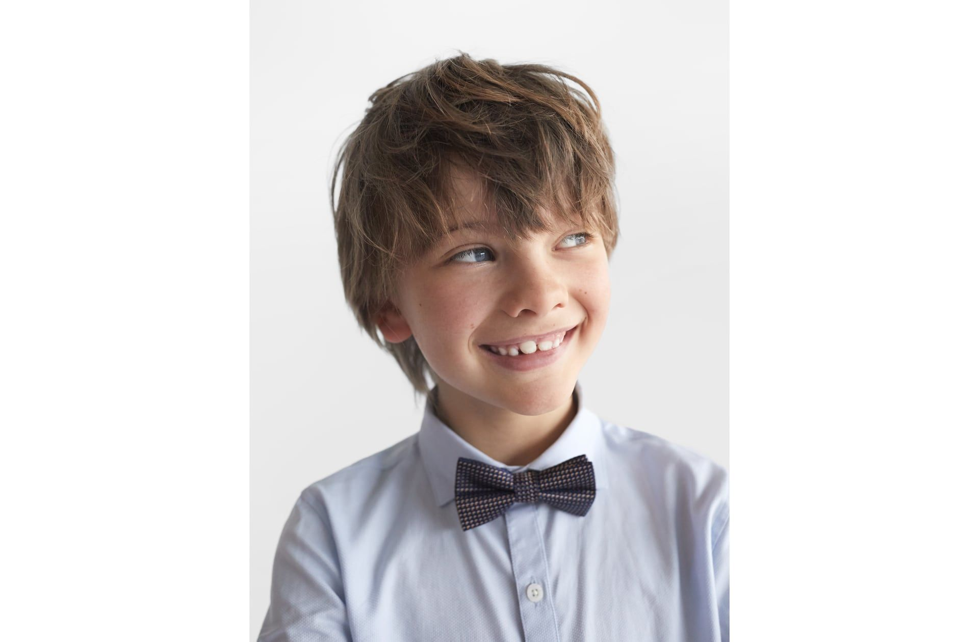 TAILORING NIÑO | 6 14 años NIÑOS | ZARA España