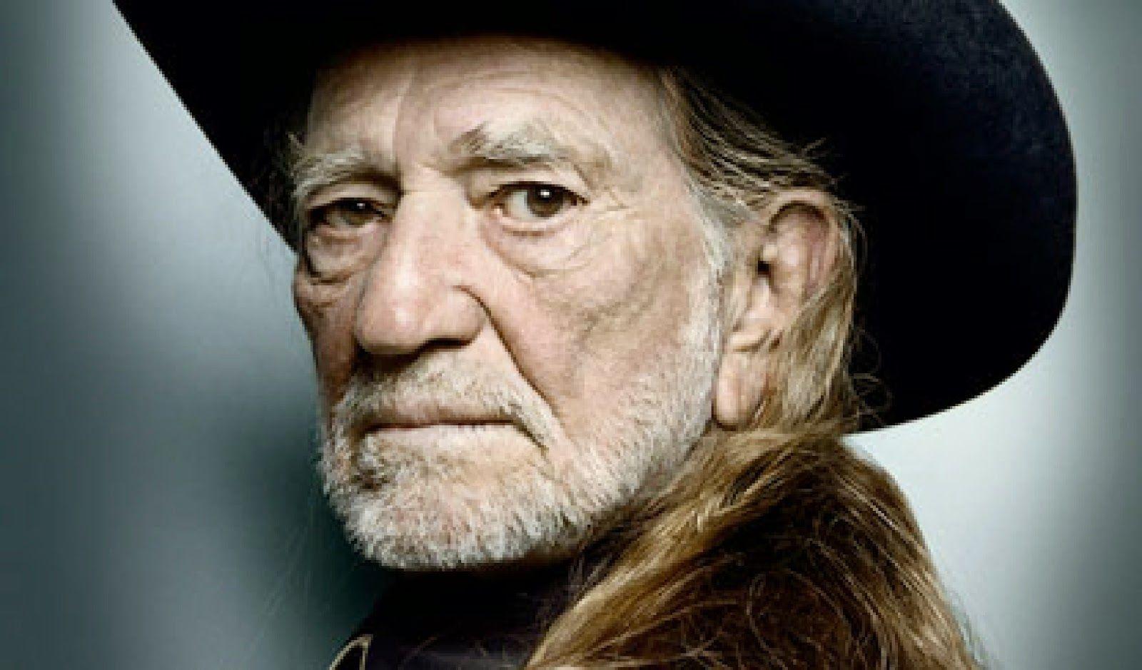Happy Birthday Lonestarlook Willie Nelson Country Music