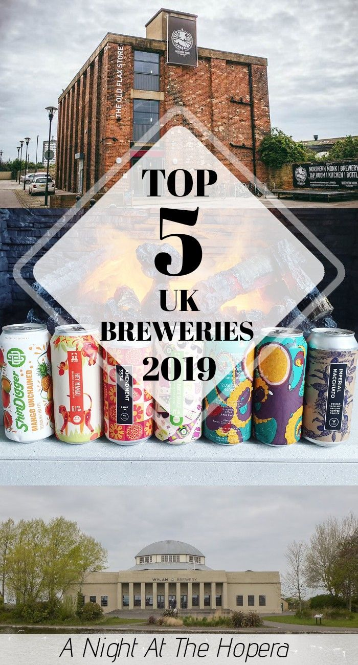 48+ Local craft beer stores near me info