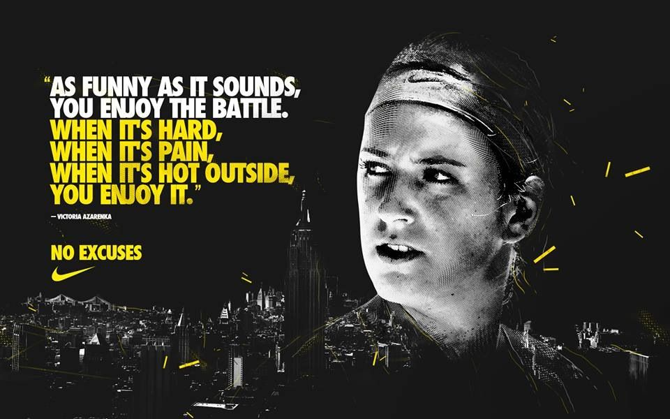 tennis nike quotes