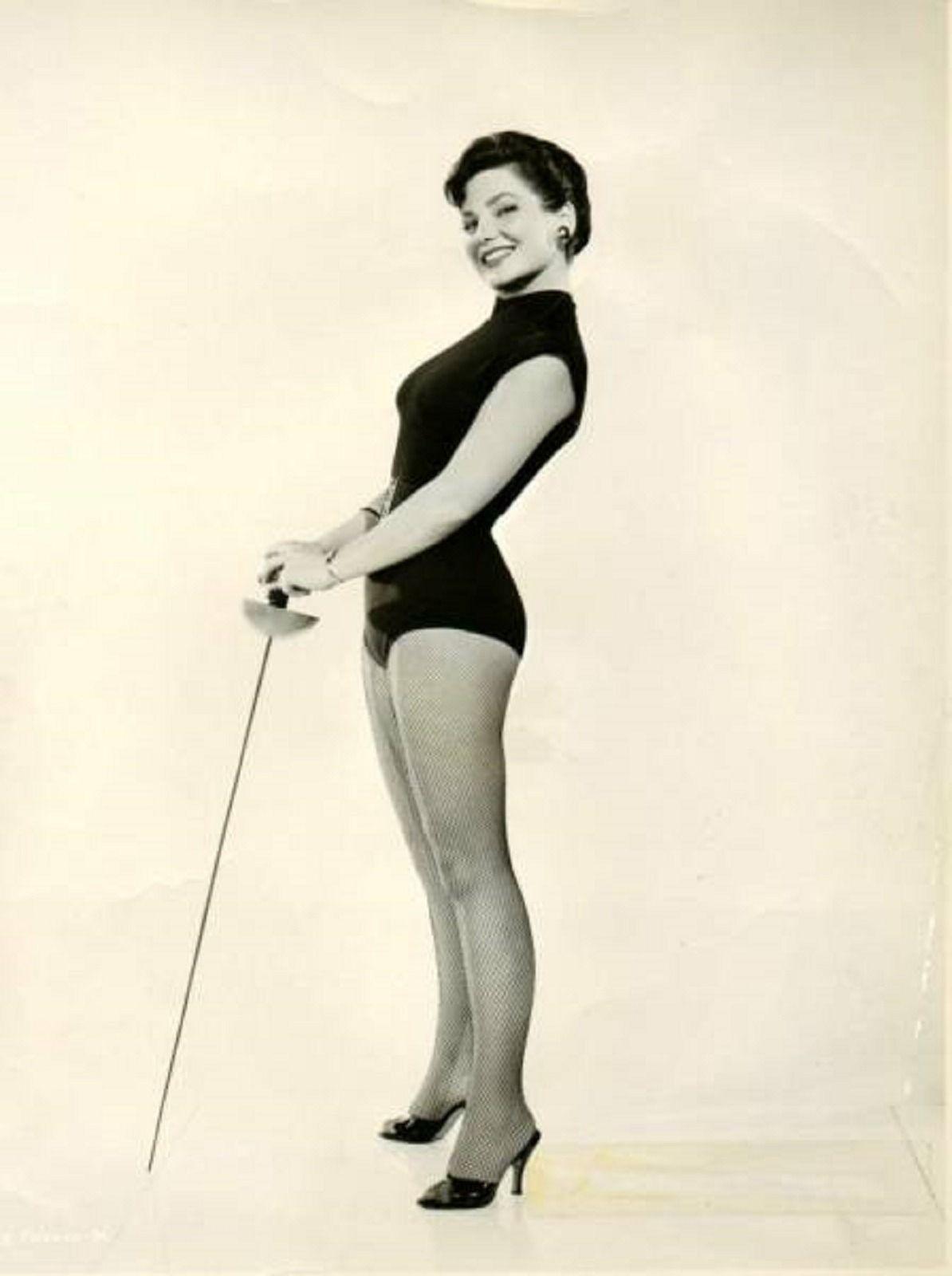 Peggy Rea,Mandalynn Carlson Erotic photos Eve Southern,Bala Hijam