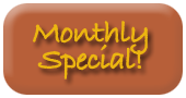 "It's the perfect opportunity to treat YOURSELF! Try something NEW, look at ""monthly specials"" look at the web!"