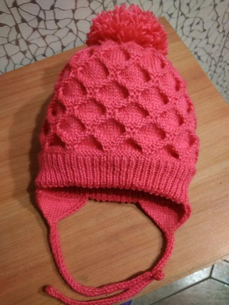 Photo of Mütze für Mädchen – Kostenlose Strickmuster, # für #knitcapsbaby #Kostenlose # Mädchen # Mütze …