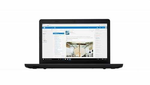 Prezzi e Sconti: #E570 thinkpad ad Euro 842.00 in #Lenovo #Hi tech ...