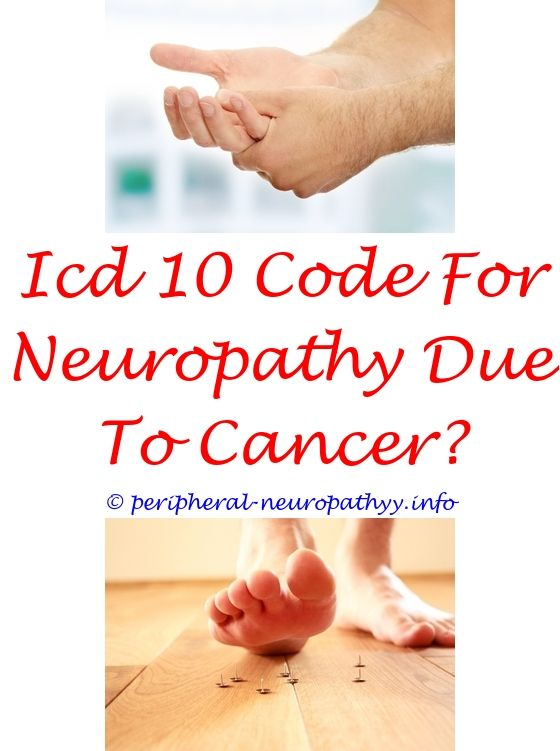 diabetic neuropathy arm fracture - neuropathy due to chemotherapy icd 10.how  is neuropathy tested