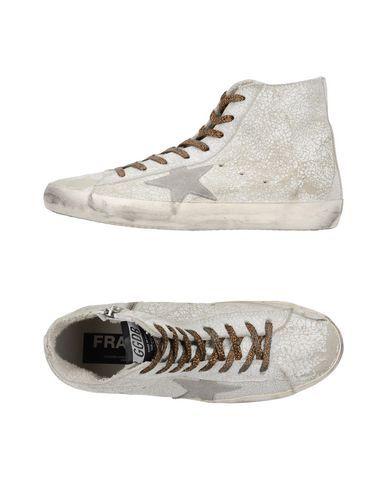Golden Goose für Herren Sneakers FARFETCH