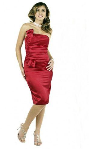 casual dress casual dresses   Dresses   Pinterest   Dress casual ...