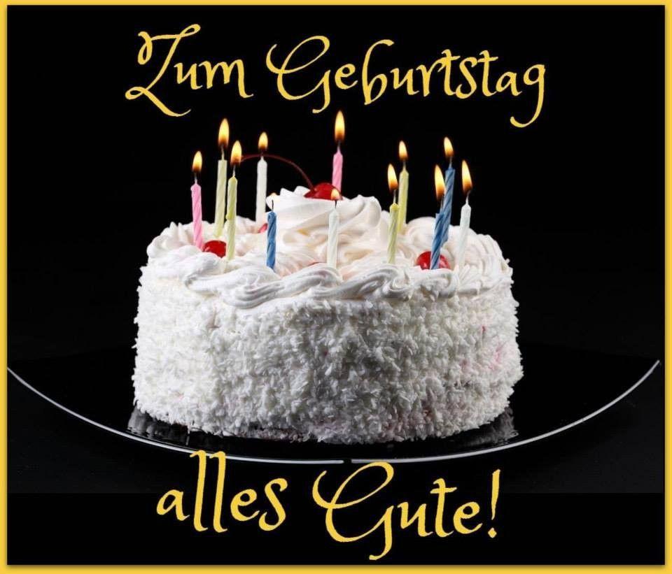 Whatsapp Geburtstag Torte New Zum Geburtstag Alles Gute 159 Alles