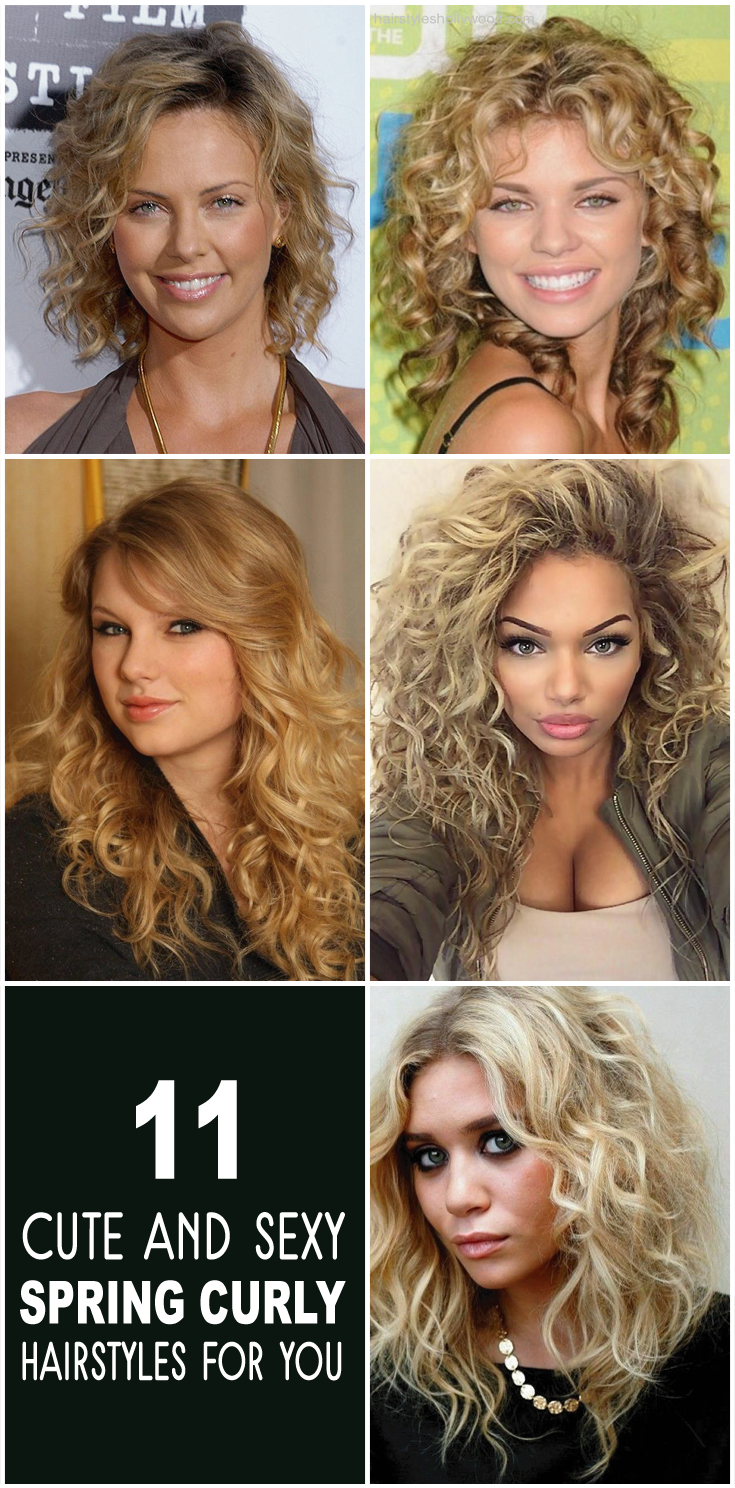 incredibly pretty styles for curly updos hairstyles curly