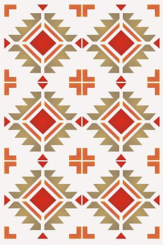simple navajo designs. Simple Navajo Pattern \u003cb\u003esimple Patterns\u003c\/b\u003e Designs E