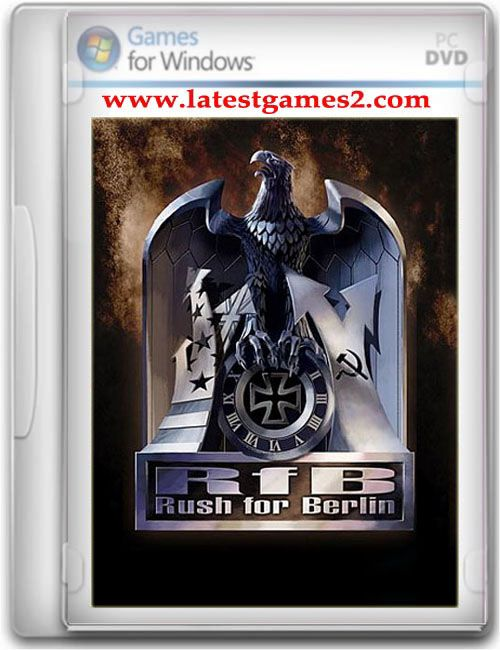 Pin By Httpwwwlatestgames2com On Pc Games Games Baseball