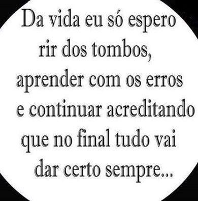 http://guiajato.blogspot.com.br