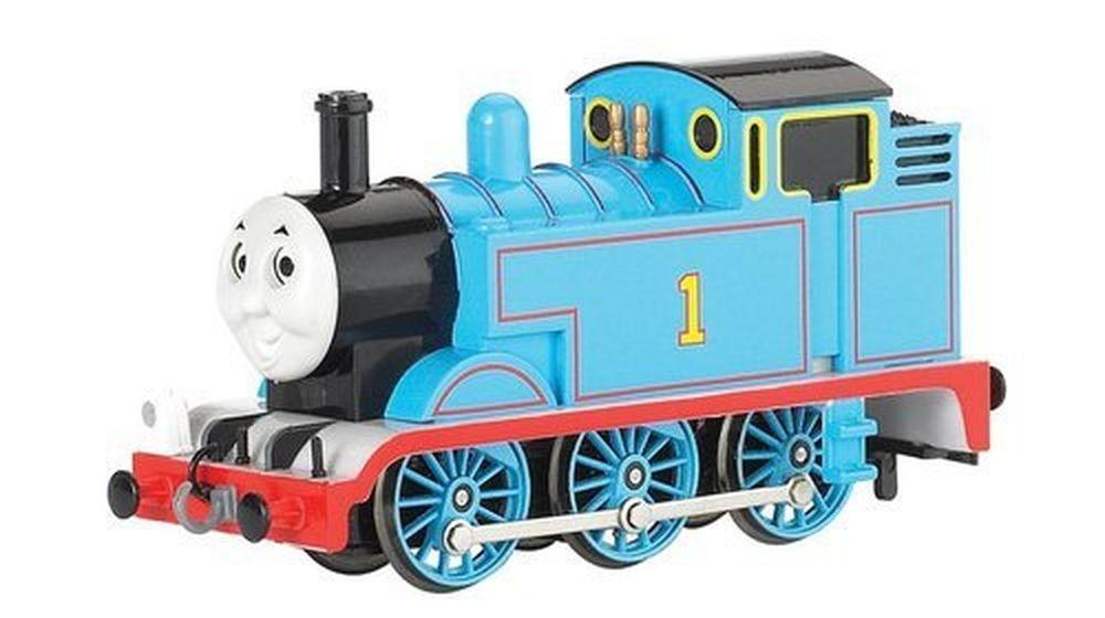 45++ Thomas eyes ideas in 2021