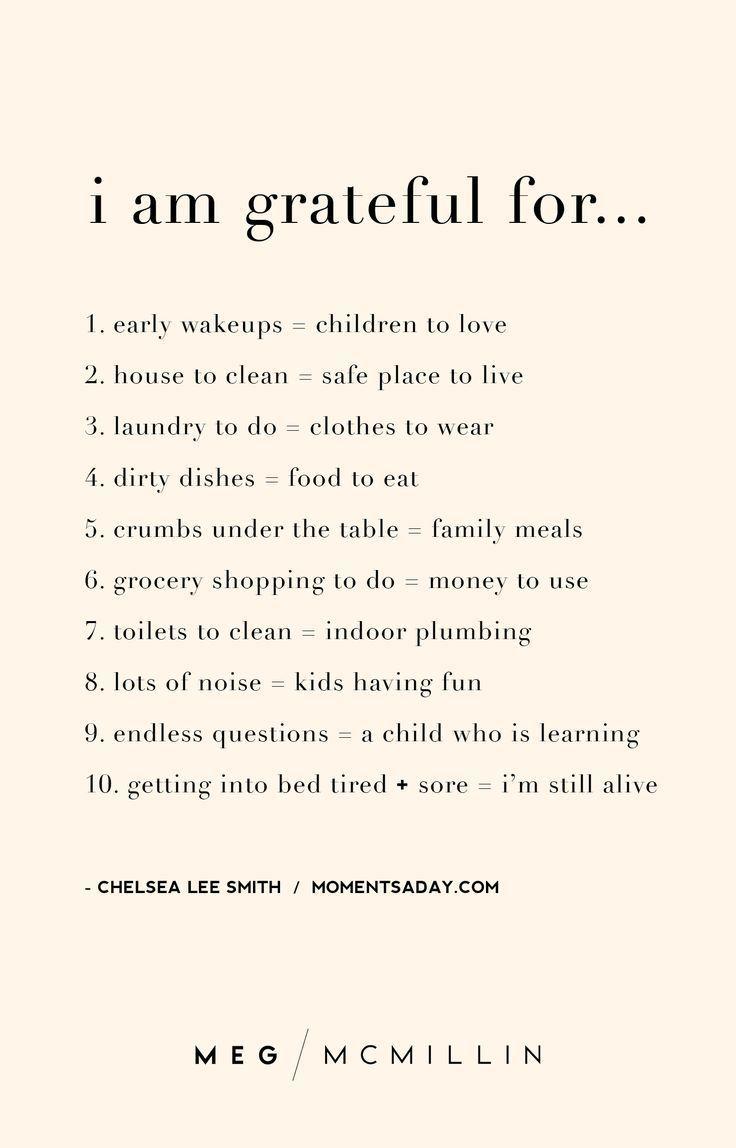 10 inspiring mom quotes to get you through a tough day