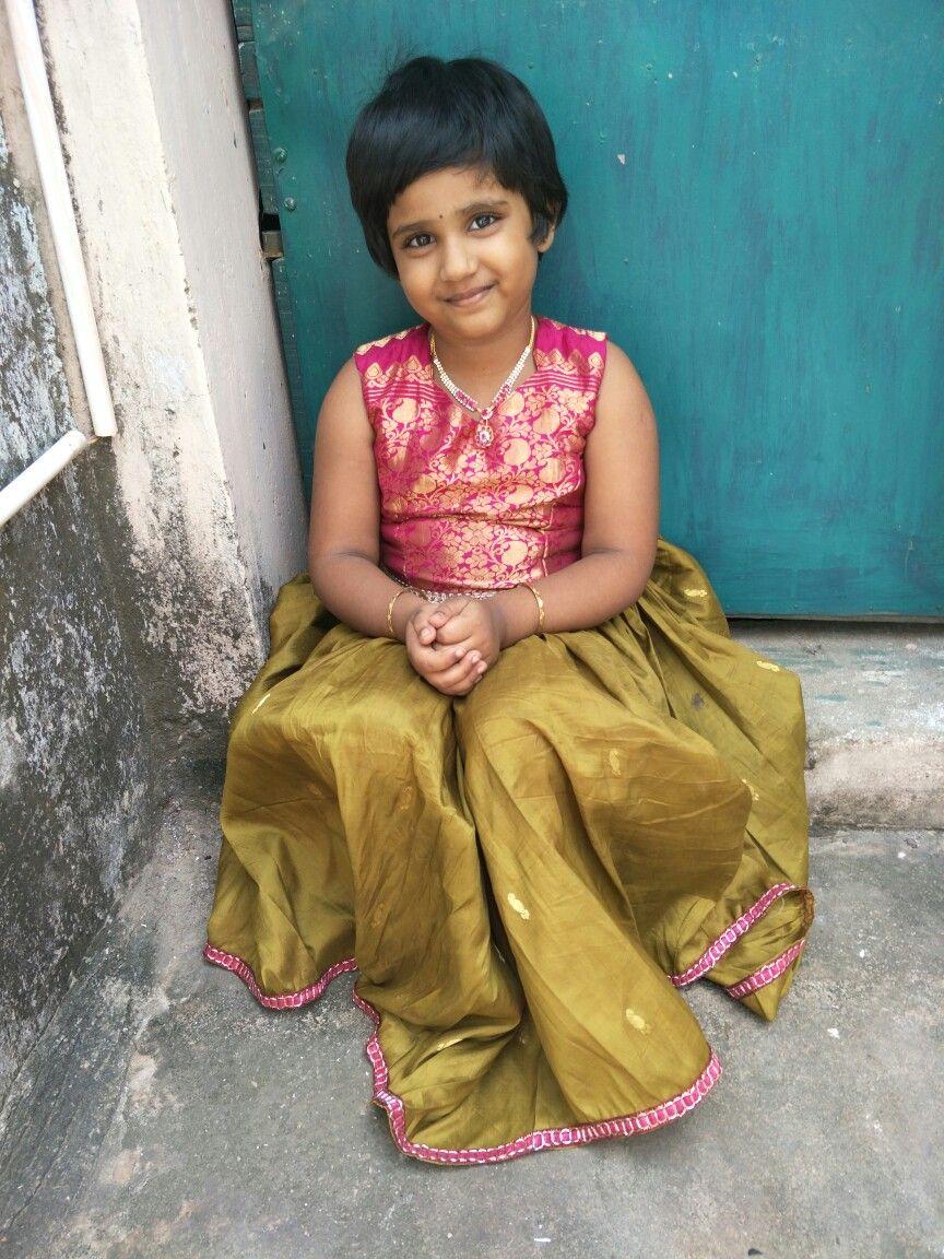Amaravathi ammuamar on Pinterest