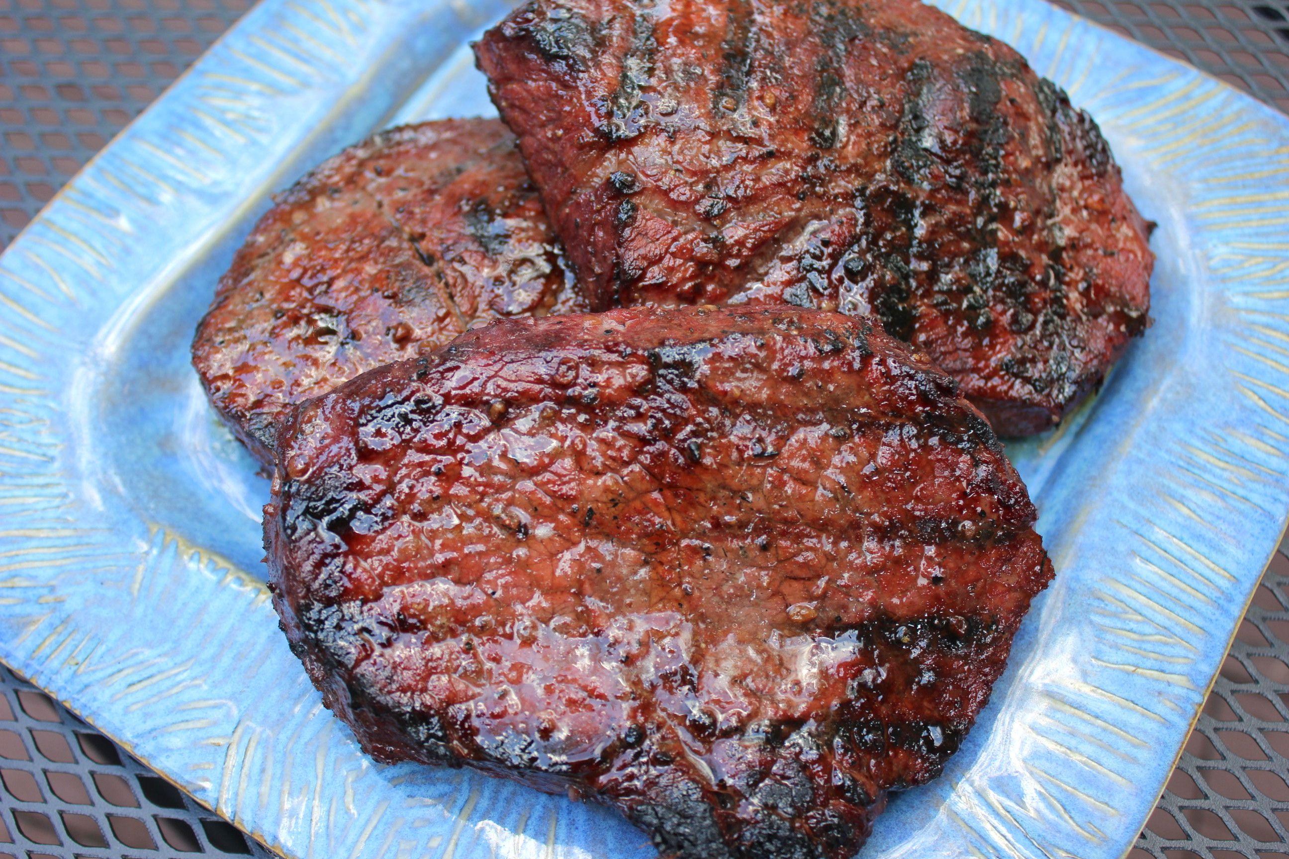 Grilled petite sirloin steak recipe sirloin steak