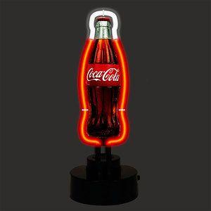 Coca Cola Flag 3x5 ft Banner Drink Beverage Coke Decor