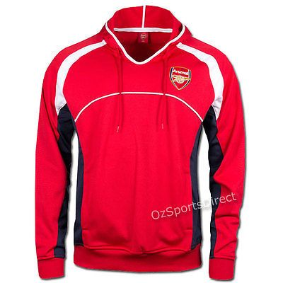 #Arsenal fc 2015 #supporter #hoodie size xl,  View more on the LINK: 	http://www.zeppy.io/product/gb/2/321944798078/