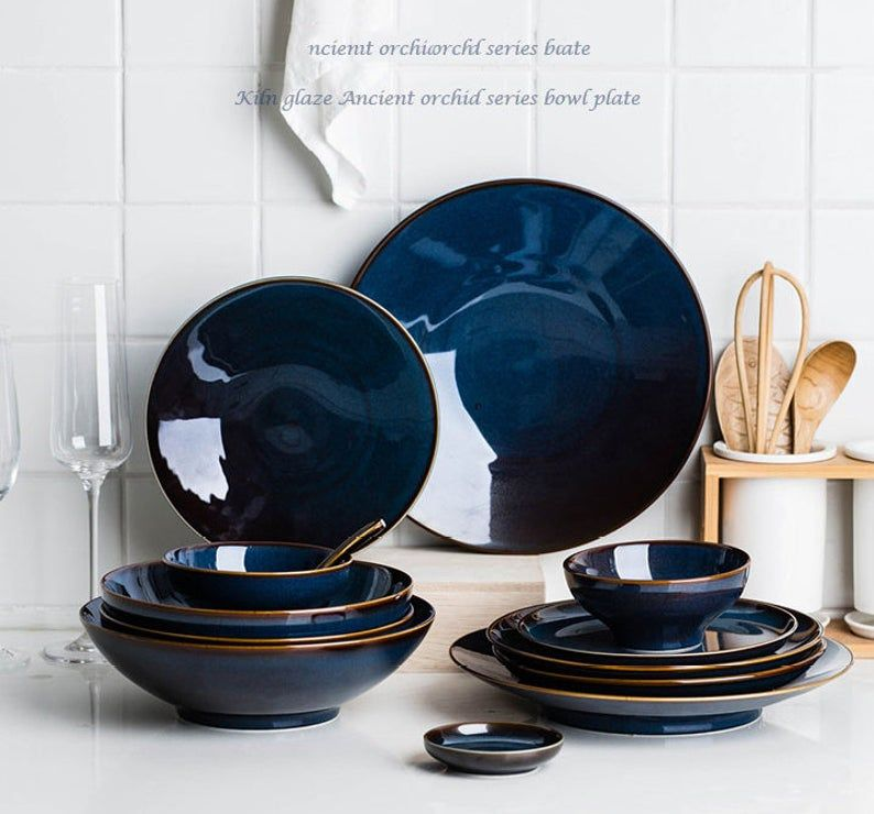 37+ Next dining plate sets Best