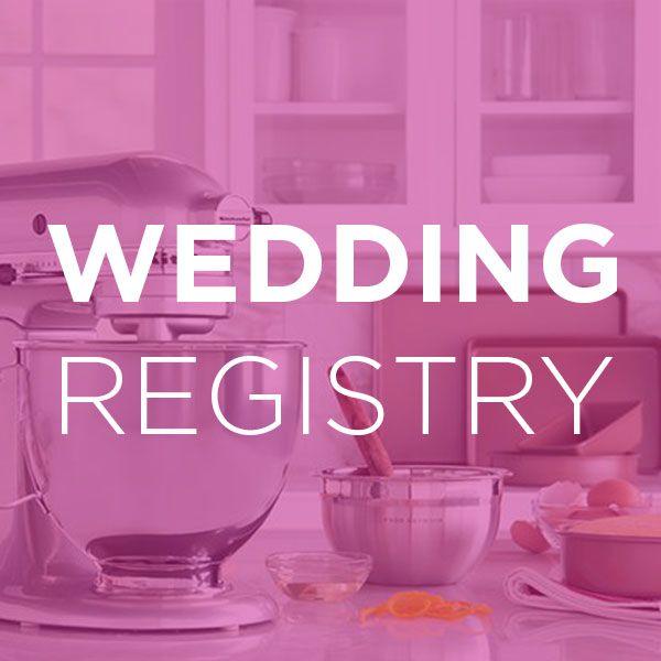 Pin By Kohl's On Wedding Registry (With Images)