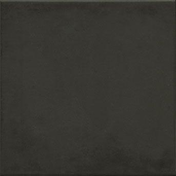 Basalto (20cm x 20cm)
